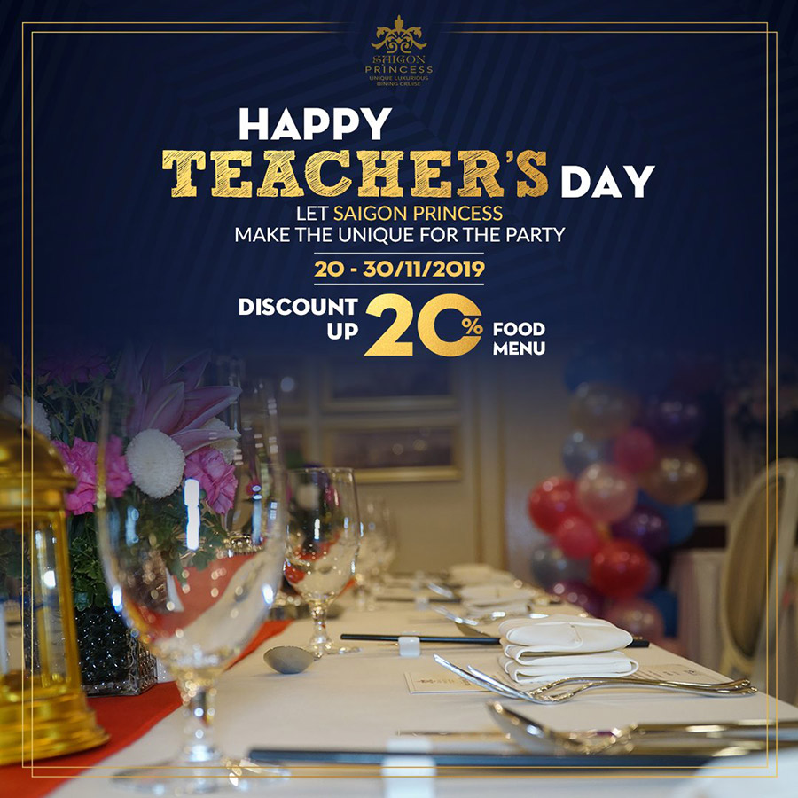 TeacherDay-900-01.jpg
