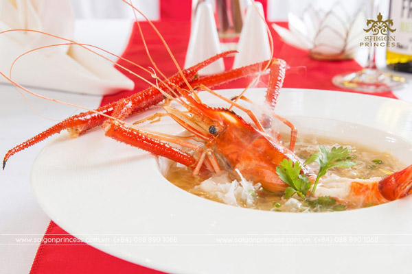 ASM-Mekong-King-Prawn-Soup---Sup-tom-cang-xanh-600.jpg